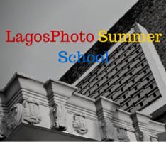 Zimuzo resource page- Lagos Photo Summer Session (1)