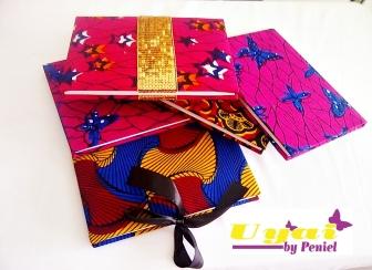 Uyai by Peniel gift items