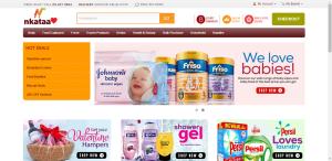 screenshot-www.nkataa.com 2015-02-22 20-20-51